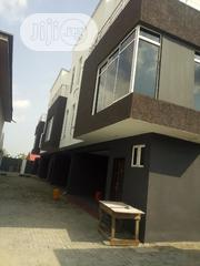 4bedrm Terrace Duplex Is Out for Sale At,Adeniyi Jones,Ikeja,Lagos | Houses & Apartments For Sale for sale in Lagos State, Ikeja