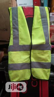 Reflective Jacket | Safety Equipment for sale in Lagos State