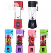 Rechargeable Blender/ Grinder   Kitchen Appliances for sale in Lagos State, Badagry