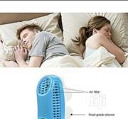 Anti Snore Device | Tools & Accessories for sale in Lagos State, Lagos Island