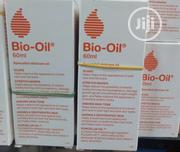Bio Oil For Scars | Skin Care for sale in Lagos State, Lagos Island