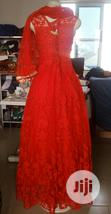 Dinnergown | Clothing for sale in Port-Harcourt, Rivers State, Nigeria