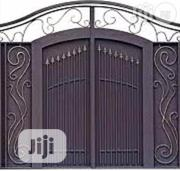 Special Gates | Doors for sale in Lagos State