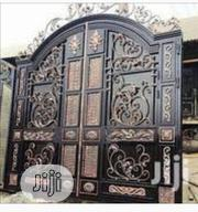 Quality Gates | Doors for sale in Lagos State