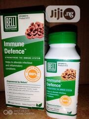 Immune Defense to Alleviate Inflammatory Conditions | Vitamins & Supplements for sale in Lagos State, Ikeja