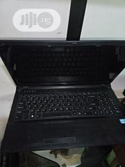 Laptop Omatek Optimax 4GB Intel Core i3 HDD 320GB | Laptops & Computers for sale in Abuja (FCT) State, Wuse