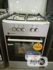 Thermocool My Lady 4540 | Kitchen Appliances for sale in Lagos State, Badagry