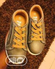 Classic Kids Children Boys Boat Shoes | Children's Shoes for sale in Lagos State, Ikeja