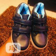 Children Kids Boys Unique Classic Sneakers | Children's Shoes for sale in Lagos State, Ikeja