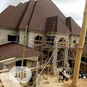 Premium Quality Stone Coated Roofs   Building Materials for sale in Rivers State, Port-Harcourt