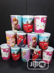 DIFFERENT Toys Plates And Cups | Babies & Kids Accessories for sale in Lagos State, Lagos Island