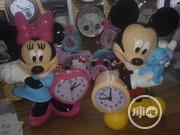 Clock For CHILDREN | Babies & Kids Accessories for sale in Lagos State, Lagos Island