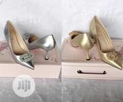 Ladies Shoes | Shoes for sale in Lagos State, Gbagada