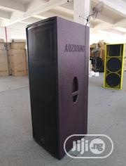 ARIZ SOUND Professional Speaker | Audio & Music Equipment for sale in Lagos State, Ojo