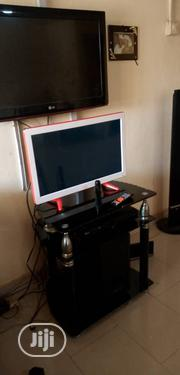 Solar Tv , Decoder With Light | Solar Energy for sale in Ondo State, Akure