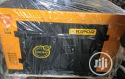 Kipor Kde12sta3 | Electrical Equipment for sale in Lagos State, Ajah