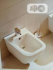 Ideal Standard Bidet | Plumbing & Water Supply for sale in Lagos State, Orile