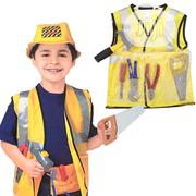 Children Engineer Costume | Children's Clothing for sale in Lagos State, Lagos Island