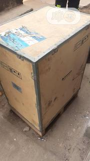 New 15kva 96volts Yohako Inverter | Electrical Equipment for sale in Lagos State, Ojo