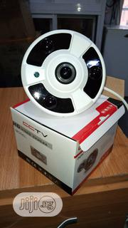 Cctv Camera | Security & Surveillance for sale in Lagos State, Alimosho