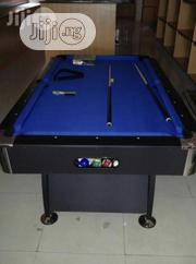 Snooker Table | Sports Equipment for sale in Enugu State, Ezeagu