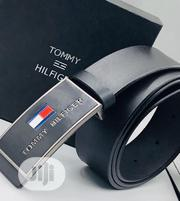 Tommy Hilfiger | Clothing Accessories for sale in Lagos State, Lagos Island