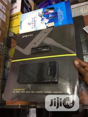 New Zeros Powerbank (1500mah) +2600mah Phone Xtra Powerbank On Flemz | Accessories for Mobile Phones & Tablets for sale in Akwa Ibom State, Uyo