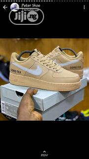 Nike AF1 Sneakers | Shoes for sale in Edo State, Benin City