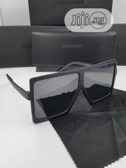 Saint Laurent Shadow Women's Sunglasses | Clothing Accessories for sale in Lagos State, Lagos Island