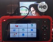 Restore Auto Diagnostic And Engr. Services | Automotive Services for sale in Abuja (FCT) State, Wuse 2