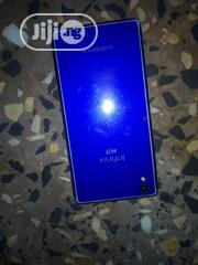 Infinix Hot 2 8 GB Gold   Mobile Phones for sale in Anambra State, Nnewi