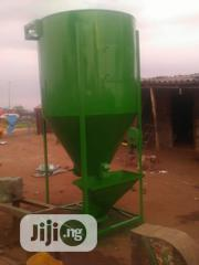 Constructed Mixer | Manufacturing Equipment for sale in Oyo State, Akinyele