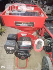 Shredder, Machine | Stationery for sale in Lagos State