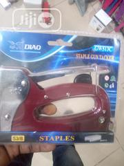 Stapler Tracker | Hand Tools for sale in Lagos State, Surulere