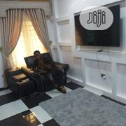 Quality Turkey Curtain | Home Accessories for sale in Lagos State, Yaba