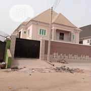 Newly Built 4 Units Of 3 Bedroom Flat At Lakeview Estate Amuwo Odofin For Rent. | Houses & Apartments For Rent for sale in Lagos State, Amuwo-Odofin