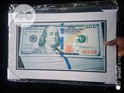 Dollars Wall Frame   Arts & Crafts for sale in Lagos State, Surulere