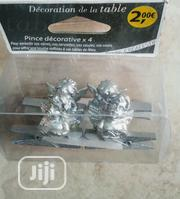 Angelic Decorative Clip   Arts & Crafts for sale in Lagos State, Surulere