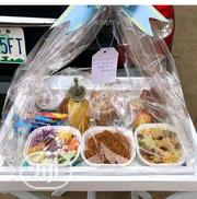 Package Food | Party, Catering & Event Services for sale in Abuja (FCT) State, Asokoro