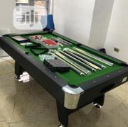 Quality Snooker Board | Sports Equipment for sale in Abuja (FCT) State, Gwarinpa