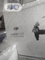 Mavic Air Flying Drone | Photo & Video Cameras for sale in Lagos State, Ikeja