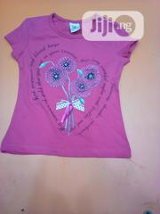 Girl's Design Blouse | Children's Clothing for sale in Lagos State, Lagos Island