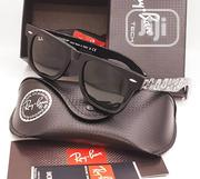 Rayban Sunshade | Clothing Accessories for sale in Lagos State, Lagos Island