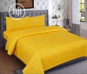 Dynamic Beddings | Home Accessories for sale in Lagos State, Lagos Island