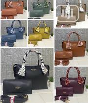 Ladies Handbag | Bags for sale in Lagos State