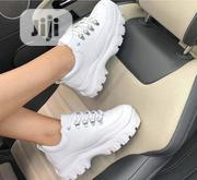 Ladies Sneakers   Shoes for sale in Lagos State, Gbagada