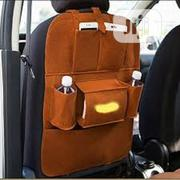 Multipurpose Car Back Seat Organizer | Vehicle Parts & Accessories for sale in Lagos State, Ikeja