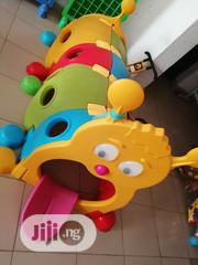 Bright Colors Toy Caterpillar For Nursery Schools And Daycare | Toys for sale in Lagos State, Ikeja