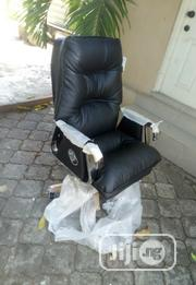 Quality Executive Office Chair | Furniture for sale in Lagos State, Lekki Phase 2