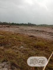 WAZOBIA GARDENS Free Survey and Deeds | Land & Plots For Sale for sale in Lagos State, Ibeju